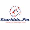 Radio StarKids FM