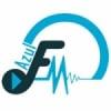 Radio  Azul 98.6 FM