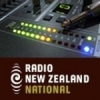 Radio New Zealand National 567 AM