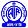 All India Radio Kashmir 102.6 FM
