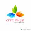 Radio City FM JK