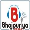 Radio Bhojpuriya 92.8 FM