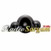 Radio Sargam 93.0 FM