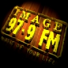 Radio Image 97.9 FM