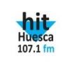 Radio Cadena Hit Radio 107.1 FM