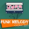 Funk Melody