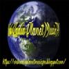 Planet Music FM