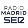 Radio Madrid 810 AM 105.4 FM