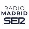 Radio Madrid 810 AM 105.4 FM