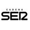 Radio Cadena Ser Salamanca 1026 AM