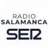 Radio Salamanca 1026 AM 96.9 FM