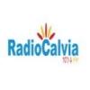 Radio Calviá 107.4 FM