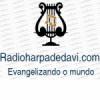 Rádio Harpa de David