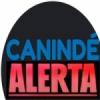 Rádio Web Canindé Alerta