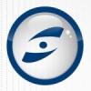 Radio Canal Blau 100.4 FM