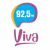 Rádio Viva FM 92.5