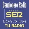 Radio Cancioneiro 104.5 FM