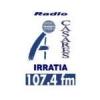 Radio Casares 107.4 FM