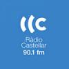 Radio Castellar 90.1 FM