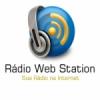 Rádio Web Station