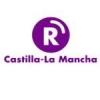 Radio Castilla La Mancha 102.5 FM