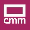 CMM Radio 102.5 FM