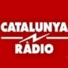 Radio Catalunya 102.8 FM