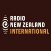 Radio New Zealand International 13.660 SW