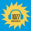 Radio Celrà 107.7 FM