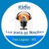 Rádio Luz Para as Nações