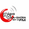 Radio Cent-7 Musica 103.7 FM