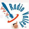 Radio Valley