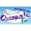 Radio Chanquete 95.2 FM