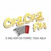 Rádio Cuzcuz FM