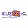 Radio Kuzoo FM