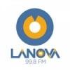 Lanova Ràdio 99.8 FM