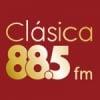 Radio Clásica 88.5 FM