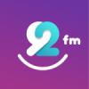 Rádio 92 FM