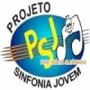 Web Rádio Sinfonia Jovem