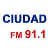 Radio Ciudad Medio Vinalopó 104.4 FM