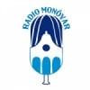 Radio Monóvar 108 FM