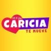 Radio Caricia 88.9 FM