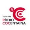 Radio Cocentaina 107.9 FM