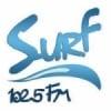 Radio Surf 102.5 FM