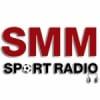 Sport Radio 96.0 FM