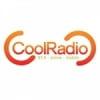 Radio Cool 97.4 FM