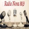 Rádio Nova 88.9 FM