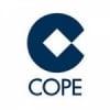 Radio Cope Santander 95.7 FM 1215 AM