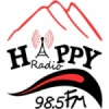 Happy Radio 98.5 FM