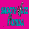 Smooth Jazz Florida Christmas Radio